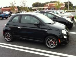 Fiat_500-2
