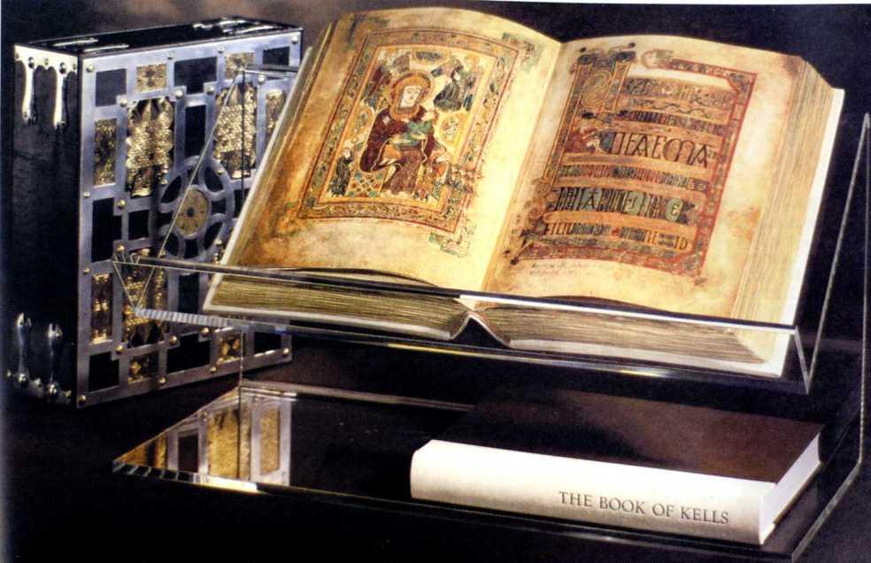 book-of-kells2.jpg