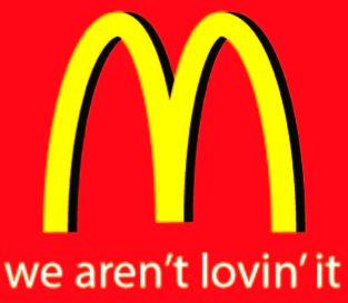 Mcdonalds-we-arent-loving-it2