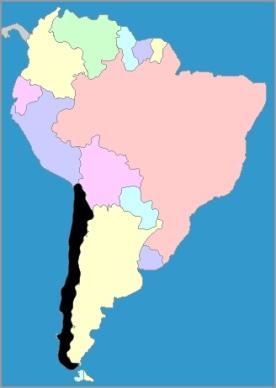 non-Portugal