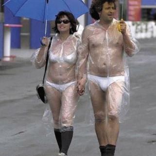 funny-raincoats