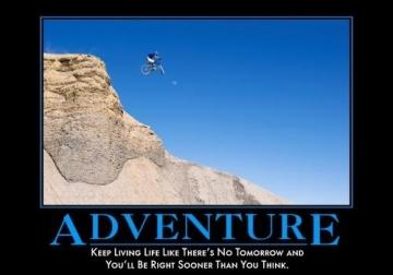 adventure-meme