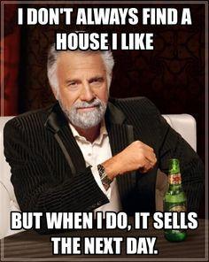 house-hunting-meme