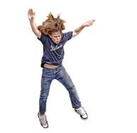 kid-falling