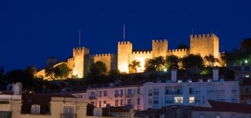 sa%cc%83o-jorge-castle