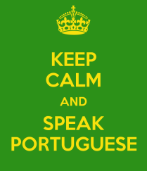 keep-calm-and-speak-portuguese-4