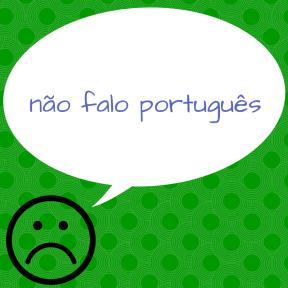 nc3a3o-falo-portug