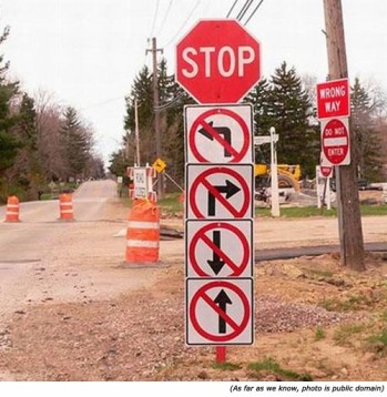 funny-traffic-signs-stop-signs