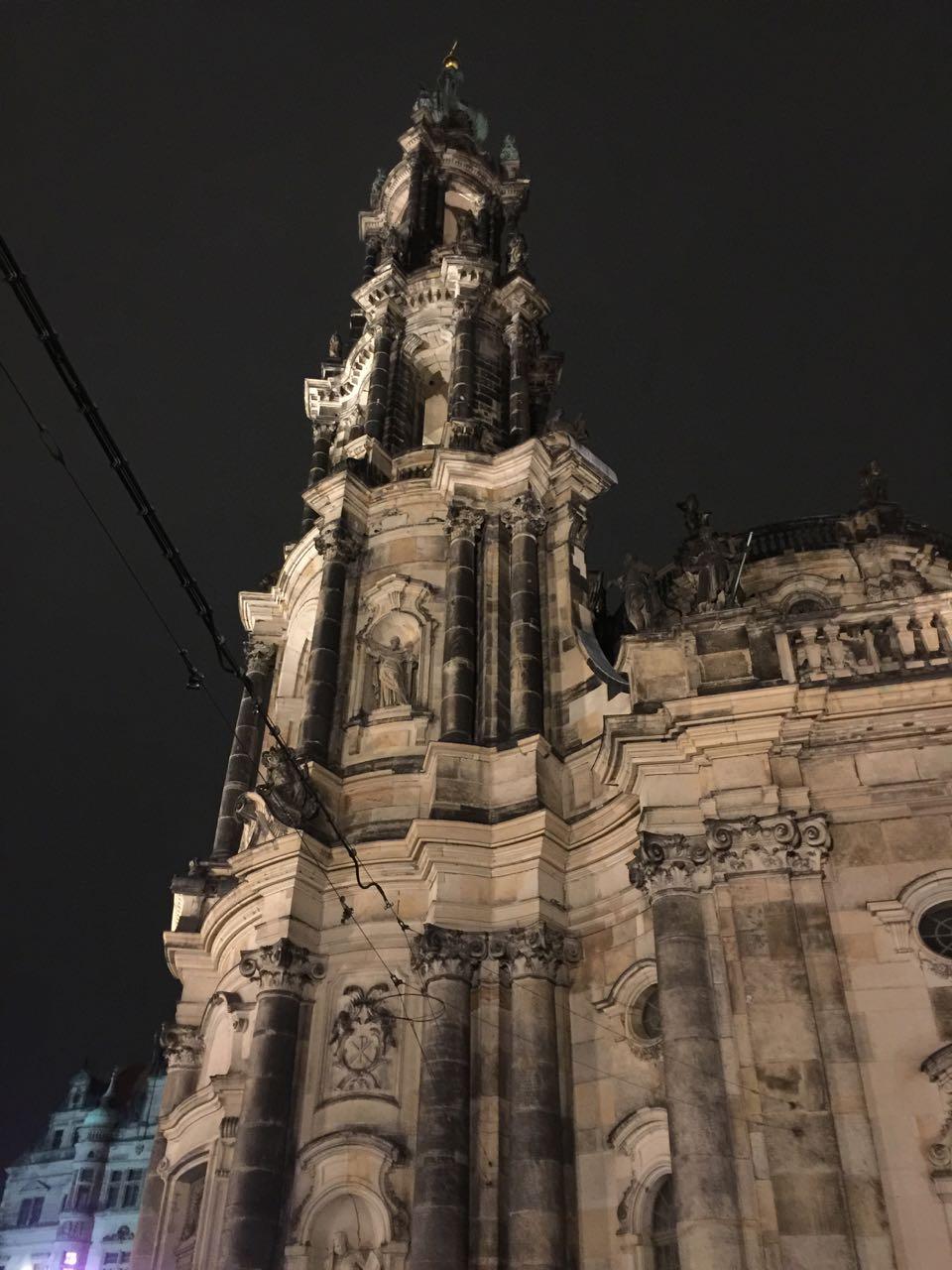 catholic church 2