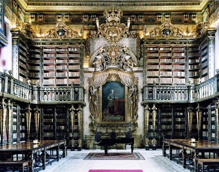 Biblioteca-Joaninat