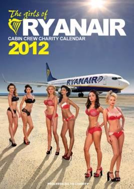Girls of Ryan Air